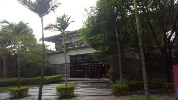 Huawei Campus 031