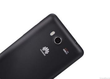 Huawei_Ascend_G615_1