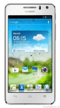 Huawei_Ascend_G615_8