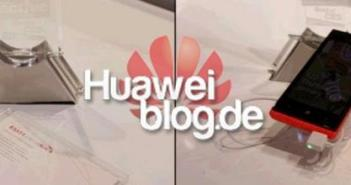 Huawei_Best_of_CES2013_Artikelbild