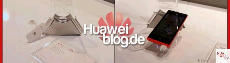 Huawei_Best_of_CES2013_Artikelbild