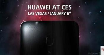 Huawei Honor 3X CES 2014