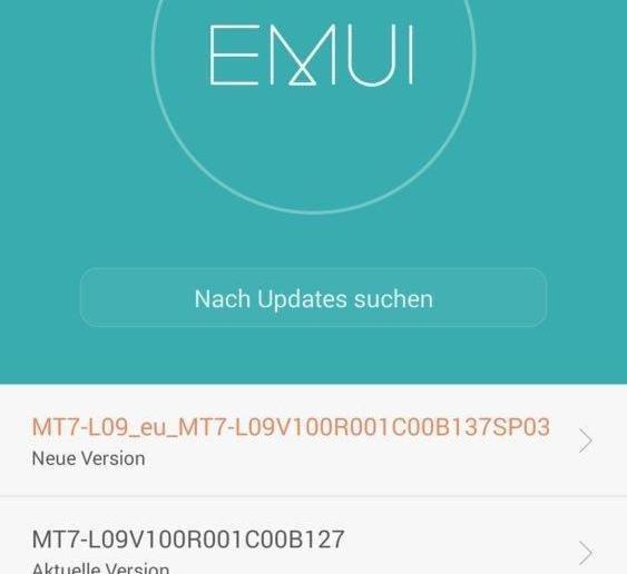 Huawei_Mate7_Firmware_B137_2