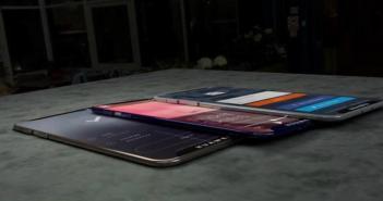 Huawei P11 Alle Infos