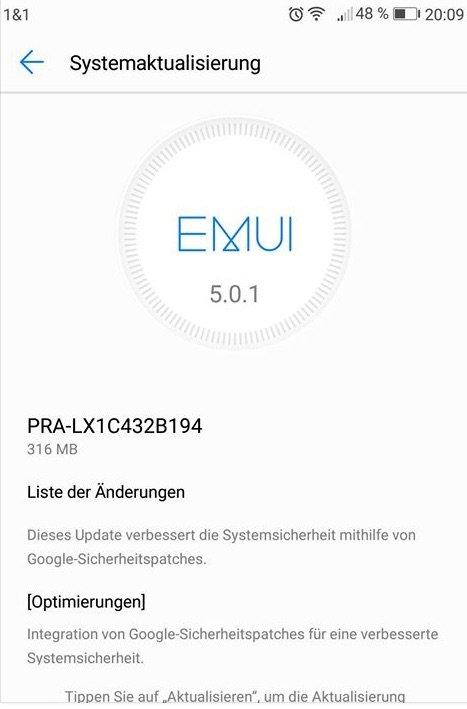 Huawei_p8_lite_2017_update_b194