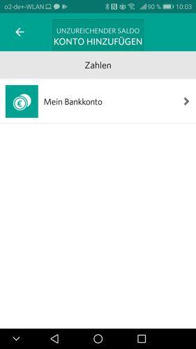 SEQR_Bankkonto
