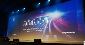 Titelbild_Huawei_WEU_Partner_Summit_2018
