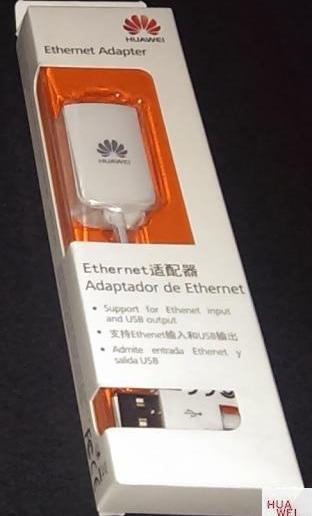 USB_Adapter