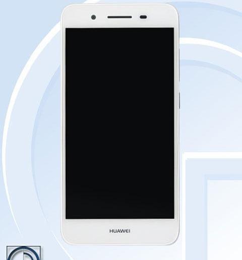 huawei-g8-mini_01