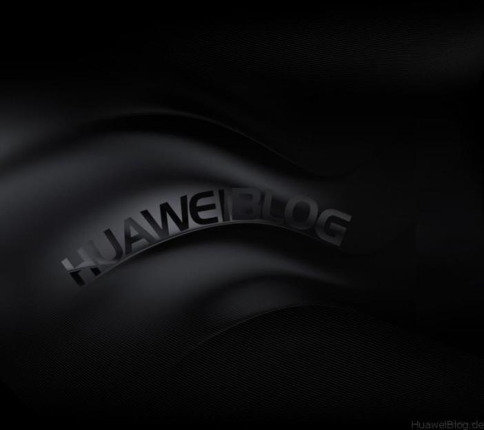 Huaweiblog Theme