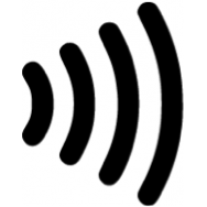wifi_symbol