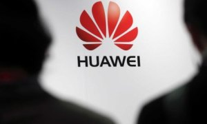 Huawei row: Top civil servant demands leak inquiry co-operation