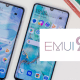 EMUI 9.1 beta rolling out to these 12 devices