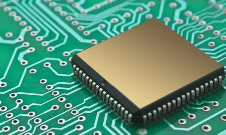 Memory chip