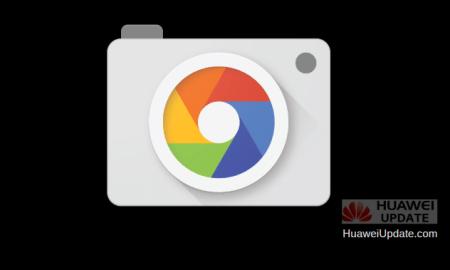 Download Google Camera APK