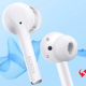Honor FlyPods 3 true wireless earphones