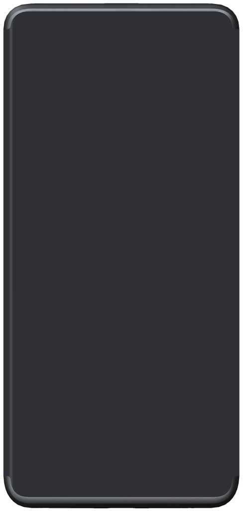 Huawei New Patent Phone