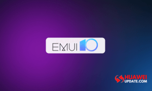 EMUI 10 tips and tricks