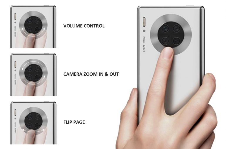 huawei-smartphone-touch-display-camera-770x508