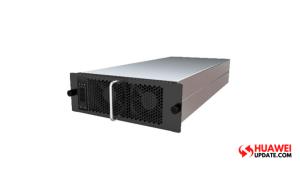 Huawei HiCharger DC fast charging module