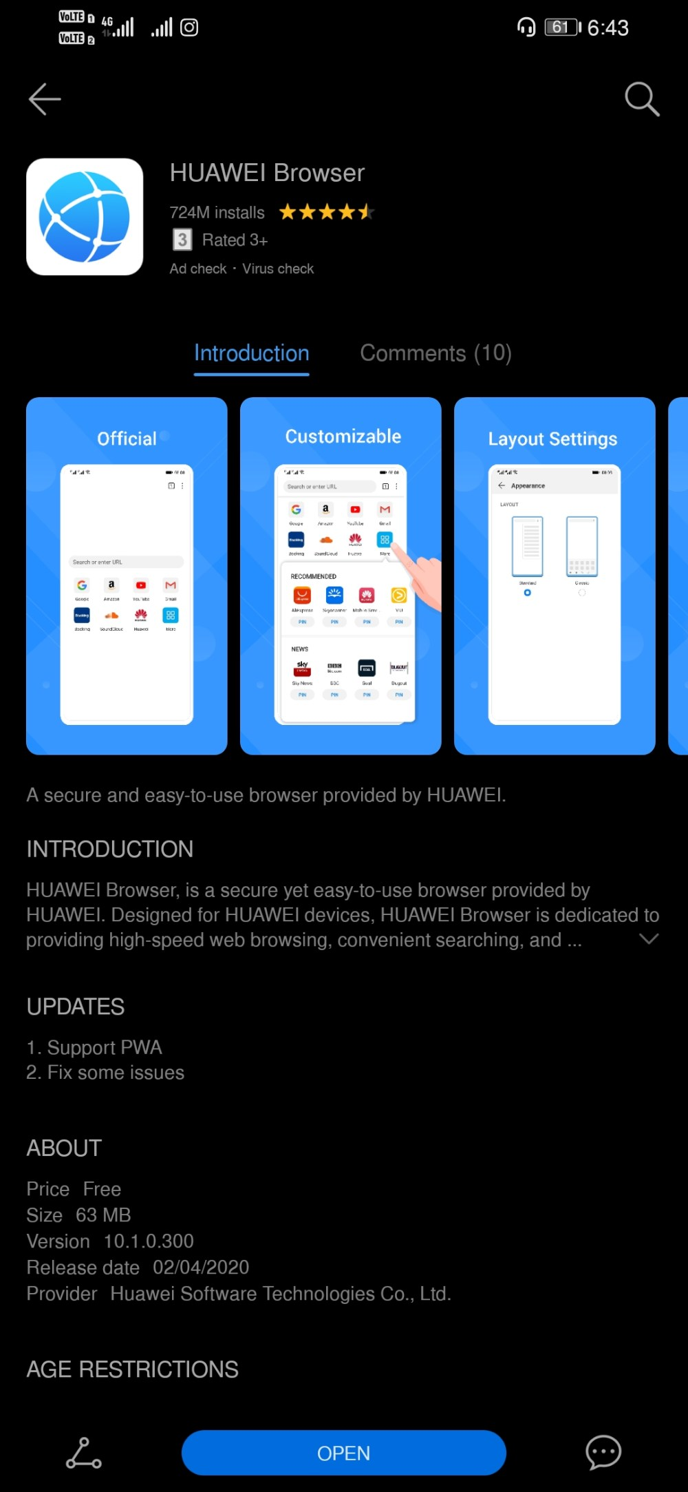 Screenshot_20200403_184307_com.huawei.appmarket
