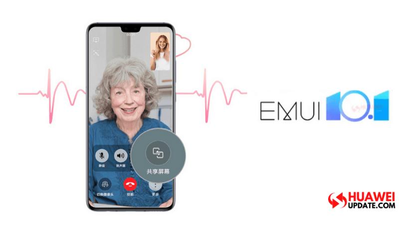 EMUI 10.1 Features-4