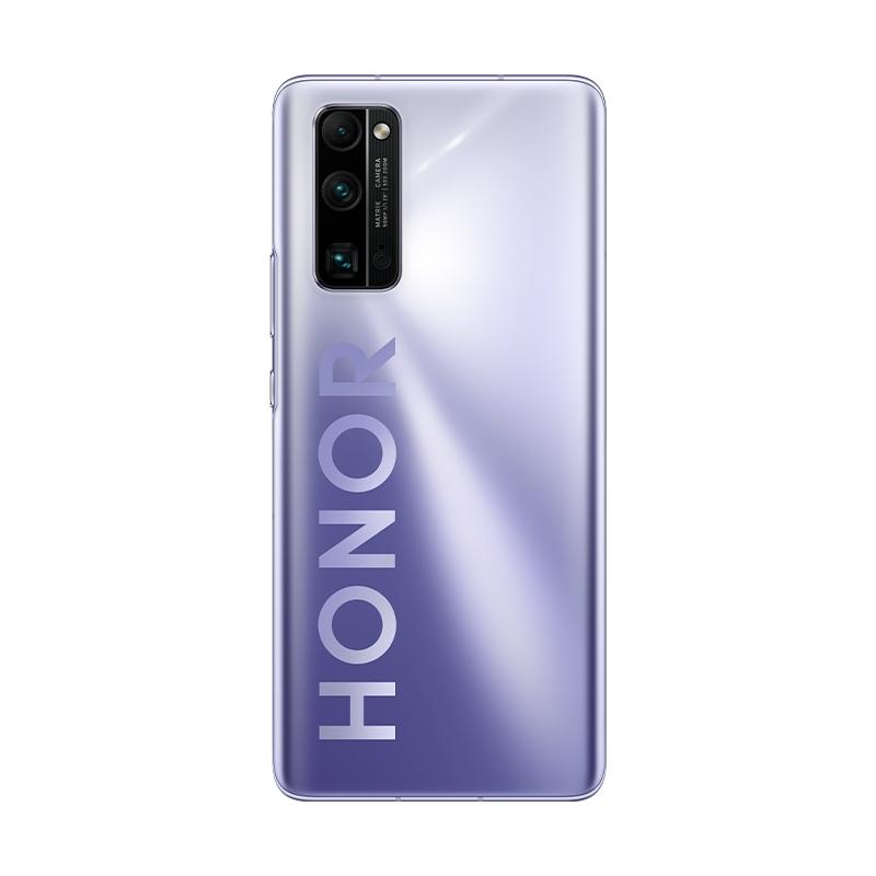 Honor 30 Pro+ Russia