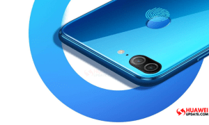 Honor 9 Youth Edition aka 9 Lite