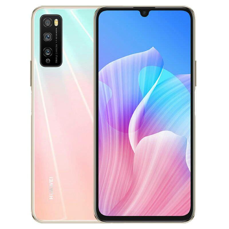 Huawei Enjoy Z-2