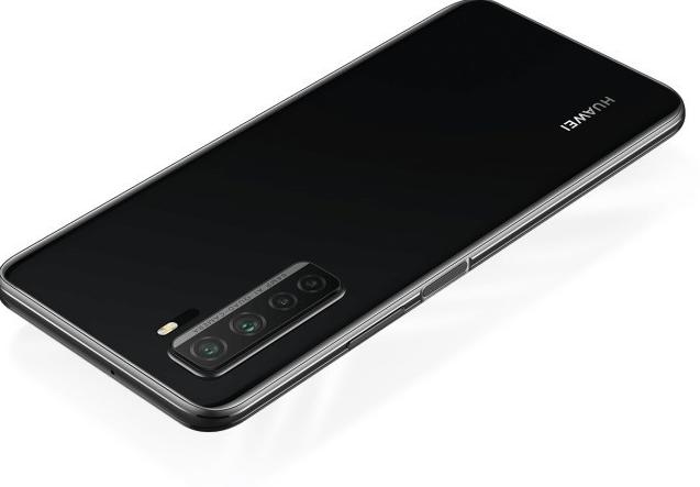 Huawei P40 Lite 5G-2