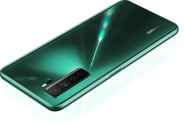 Huawei P40 Lite 5G-3