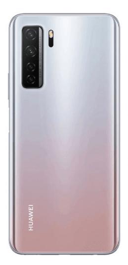 P40 Lite 5G Phone