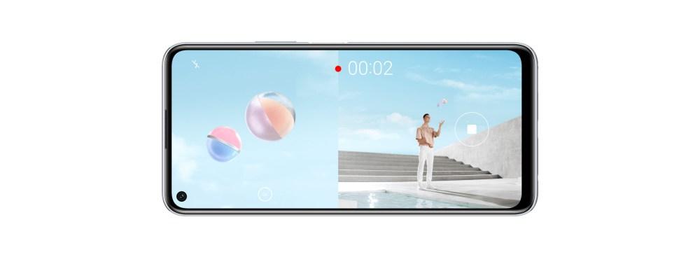 Huawei-Nova-7SE-content7