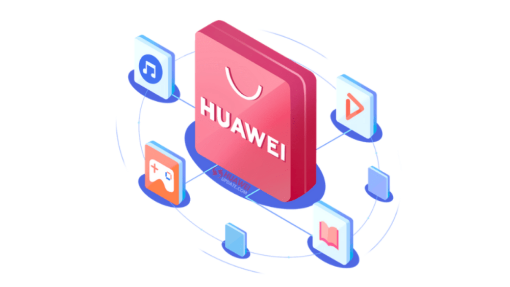 Huawei AppGallery launches a special funding program for games - Huawei  Update
