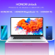 Honor 9S, Honor 9A and Honor MagicBook 15