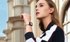 Huawei Watch Fit (4)