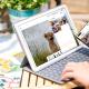 Huawei MatePad 10.8-inch