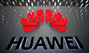 Huawei logo main (2)