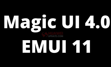 Magic UI 4.0