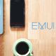 EMUI 11 beta Huawei