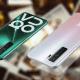 Huawei Nova 7 SE 5G -HU