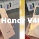 Honor V40 5G - Everything you need to know