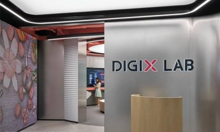 DIGIX laboratory