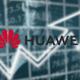 Huawei Main Logo
