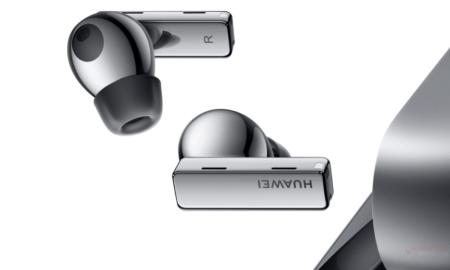 Huawei Freebuds Pro (2)