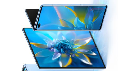 Huawei Mate X2 (2)