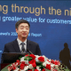 Huawei releases its 2020 Annual Report