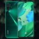 Nova 5 Pro Huawei Image