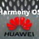 Harmony OS (Hongmeng)