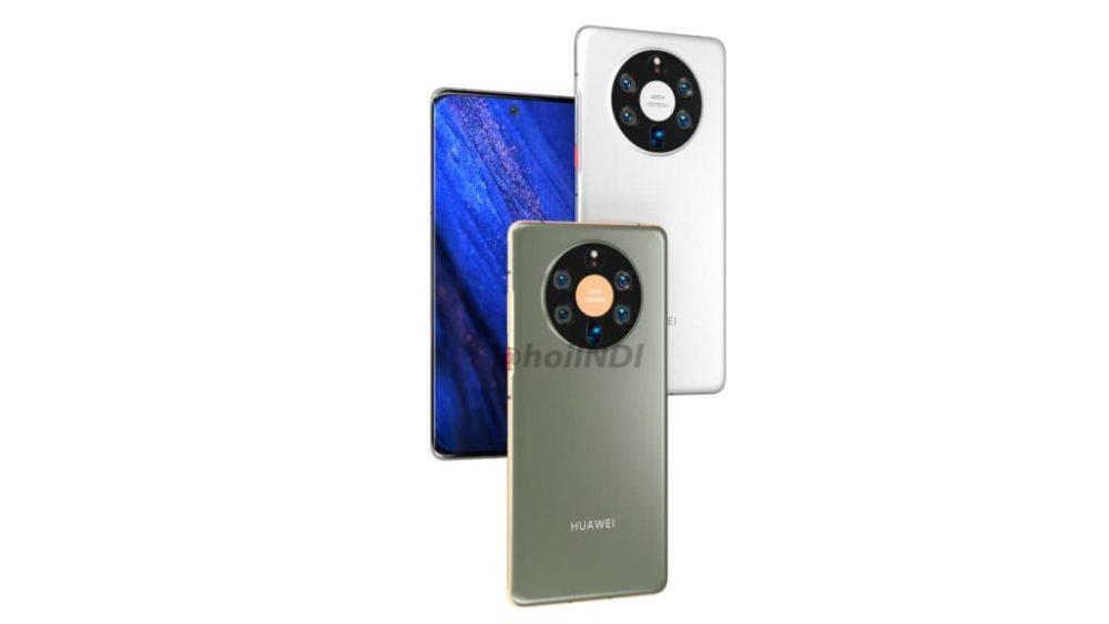 Huawei Mate 50 Pro Plus Render-3